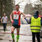 2014.04.12 Tartu Parkmetsa jooks 3 - AS20140412TPM3_383S.JPG