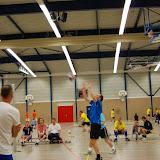 Sportdag (2012)
