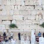 20180504_Israel_156.jpg