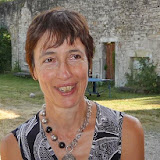 Catherine GUINUT 16160 GOND PONTOUVRE