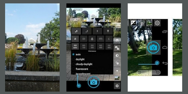 aplikasi stabilizer video Android terbaik 10 Aplikasi Stabilizer Video Android Terbaik