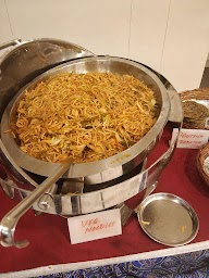 Govinda's Restaurant photo 9
