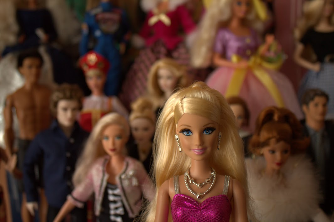 IRENgorgeous: Magic Kingdom filled with Barbie dolls - Page 20 IMG_8011