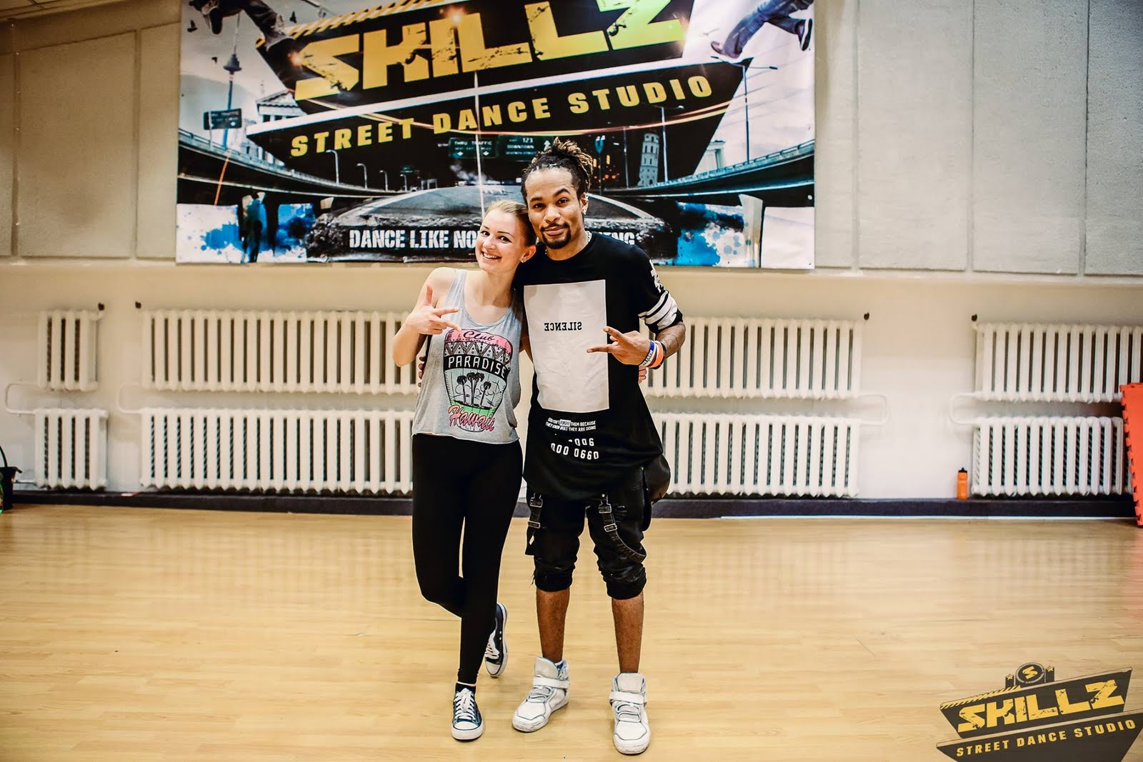Dancehall workshop with Jiggy (France) - 60.jpg
