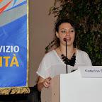 ©rinodimaio-ROTARY 2090 - XXXIII Assemblea - Pesaro 14_15 maggio 2016 - n.223.jpg