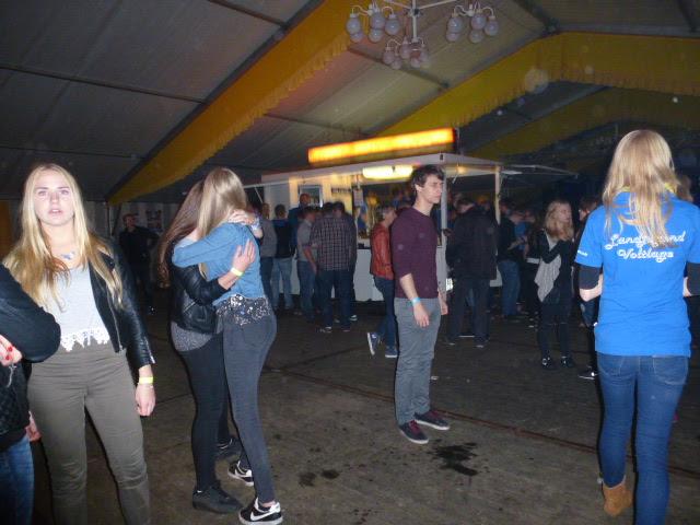 Erntedankfest 2015 (Freitag) - P1040107.JPG