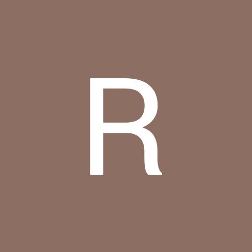 Rarder R