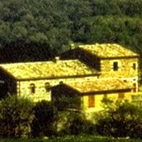 Agriturismo Rimininello