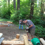 Bens Eagle Project 2013 - IMG_1540.jpg
