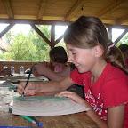 tábor2008 060.jpg