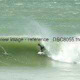 _DSC8055.thumb.jpg