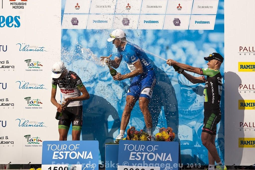 2013.06.01 Tour of Estonia - Tartu Grand Prix 150km - AS20130601TOETGP_270S.jpg