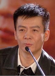 Mi Xuedong China Actor