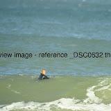 _DSC0632.thumb.jpg