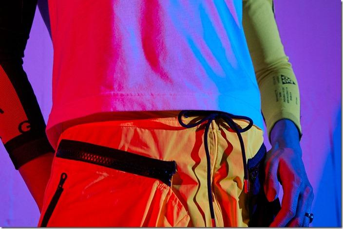 NikeLabACG_Summer18 (6)