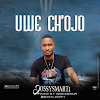 Jossy Smart - Uwe Cho'ojo (You Are God).