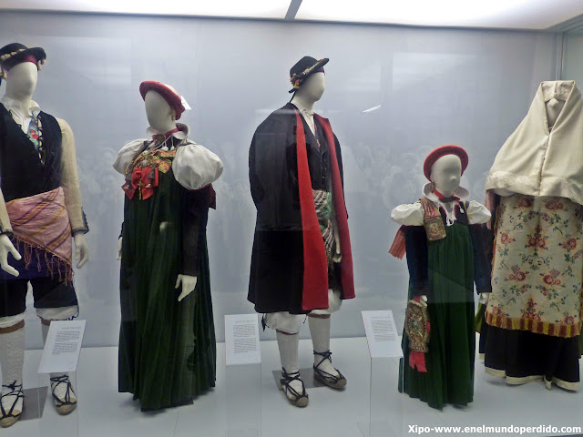 museo-traje-anso-trajes-tipicos.JPG