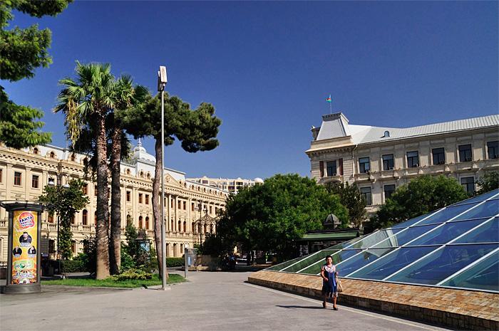 Baku26.jpg