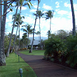 Hawaii Day 4 - 100_7224.JPG