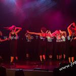 fsd-belledonna-show-2015-152.jpg