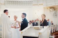 fotograf-poznan-slub-kosciol-ceremonia-424.jpg