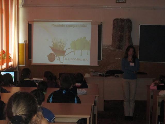 ECO-Lectia - proiect educational la Sc.gen.nr.5 Medias- 2013-2014 - IMG_0872.JPG
