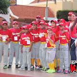 Apertura di pony league Aruba - IMG_6933%2B%2528Copy%2529.JPG