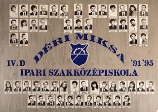 1995_1