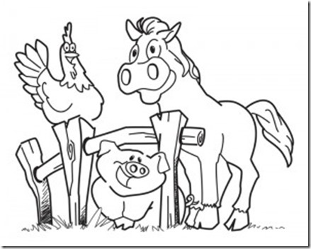 animales de granja  (14)