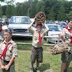 2010 Seven Ranges Summer Camp - Sum%2BCamp%2B7R%2B2010%2B014.jpg