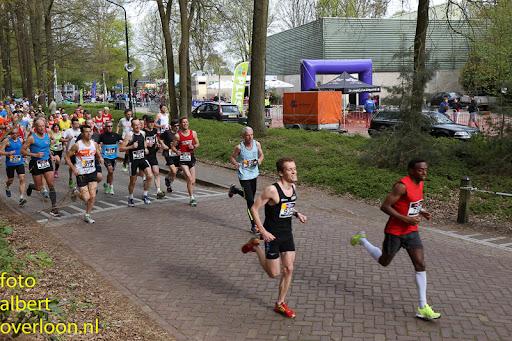 PLUS Kleffenloop Overloon 13-04-2014 (83).jpg
