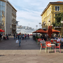 Popotniški spomladanski izlet, Istra 2007 - P0136168.JPG