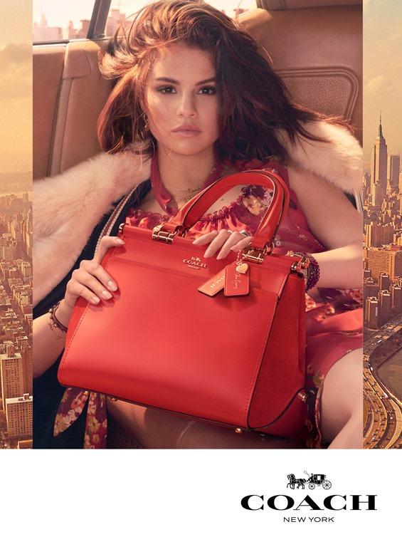 [Coach+X+Selena+ADV+Campaign+%281%29%5B11%5D]