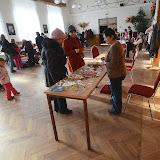 2012-12-01 Řemeslné dílny v den rozsvěcení vánočního stromu