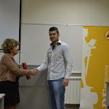 Dodela diploma, 26.12.2013. - DSC_8164.JPG