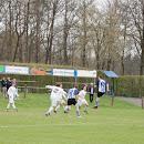 Bladella Heeswijk 0 - 0_0031.jpg
