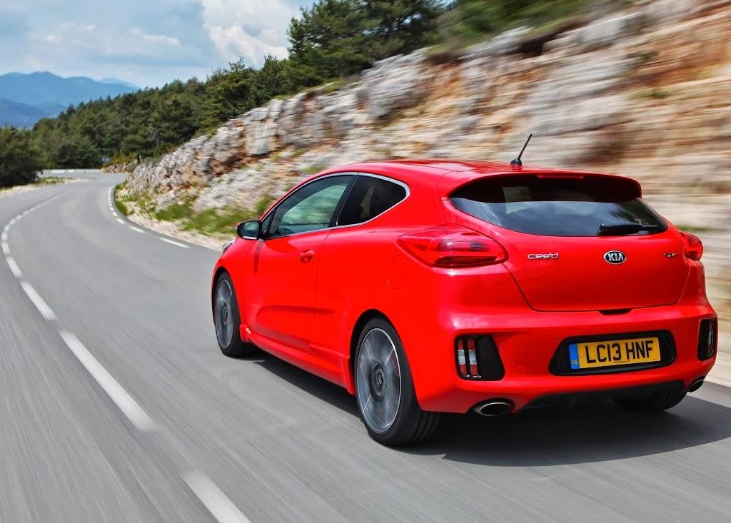 Yeni-Kia-Pro-Ceed-GT-2014-40