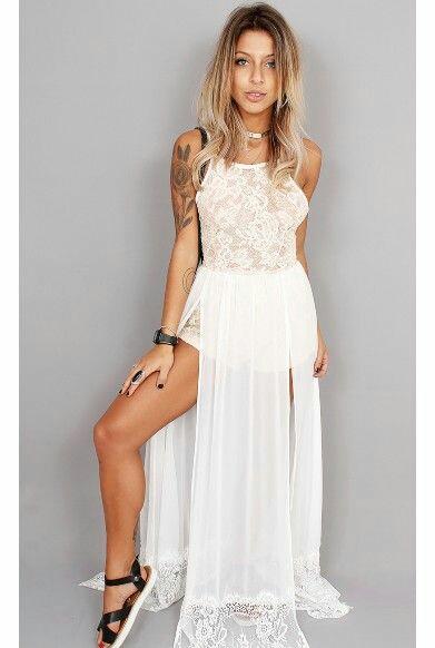 Cbc Q Fashion Blogger