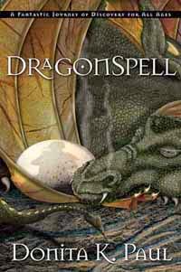 DragonSpell%2B-%2Bdkp.jpg