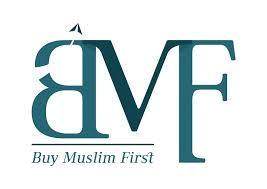 Sokong Peniaga Muslim atua Boikot Peniaga Non Muslim?