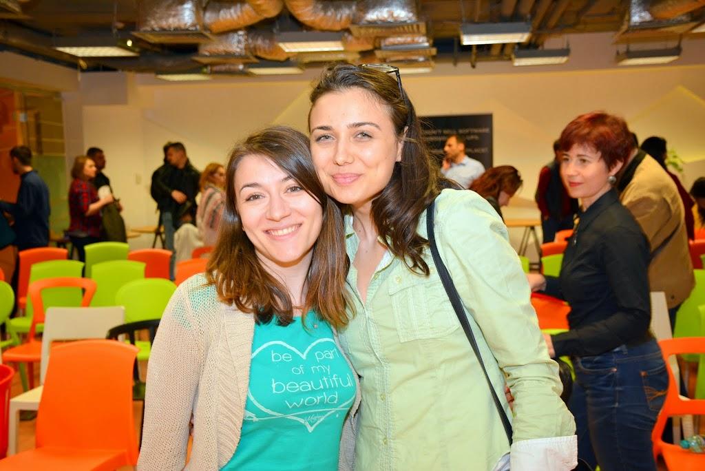 #118 - Turism (SEO + PPC) (2015.04.23, Impact Hub Bucharest) 292