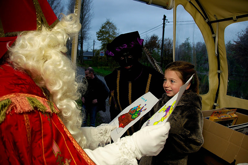 Sinterklaas 2013 DSC_5524.jpg