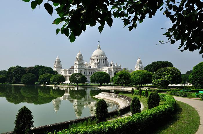 Calcutta02.JPG