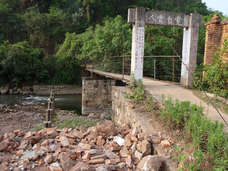 Chine . Yunnan..Galamba, Menglian Album A - Picture%2B111.jpg