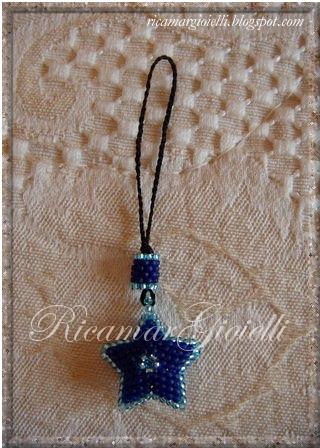 stella in peyote
