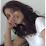 Priyanka Virdi's profile photo