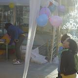 Festa de lAvet 2011 - _MG_8284.JPG