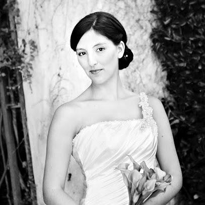 Michelle Elizalde