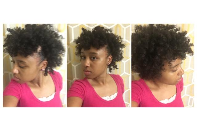 Desire My Natural Natural Hair Inspiration 13 Big Hair Don T
