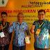 2 Menteri Datangi Sukabumi, Pemkab Minta Program Terapan yang Sesuai Bagi Iklim Sukabumi